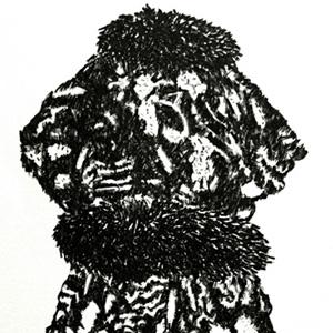 Untitled (Wiener Werkstätte)
