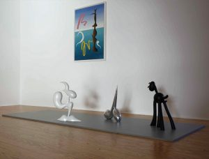 new-paintings-and-sculptures1