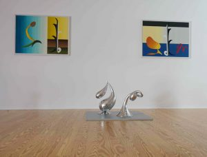 new-paintings-and-sculptures2