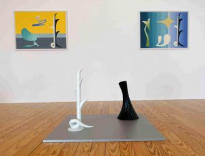 new-paintings-and-sculptures3