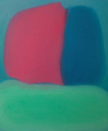 Untitled VIII