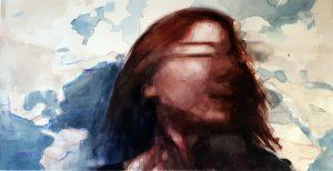 viber (Maria II) 41x70 cm_web